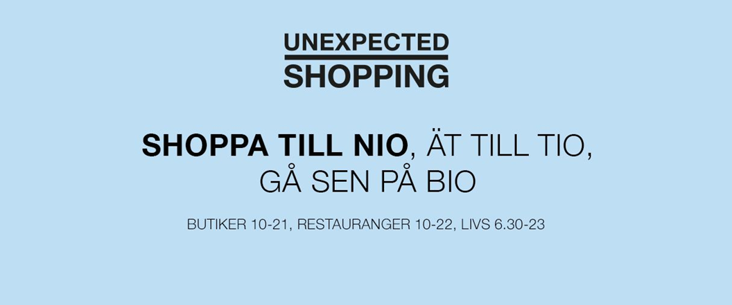 mall of scandinavia presentkort