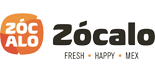 Zócalo - The best within food